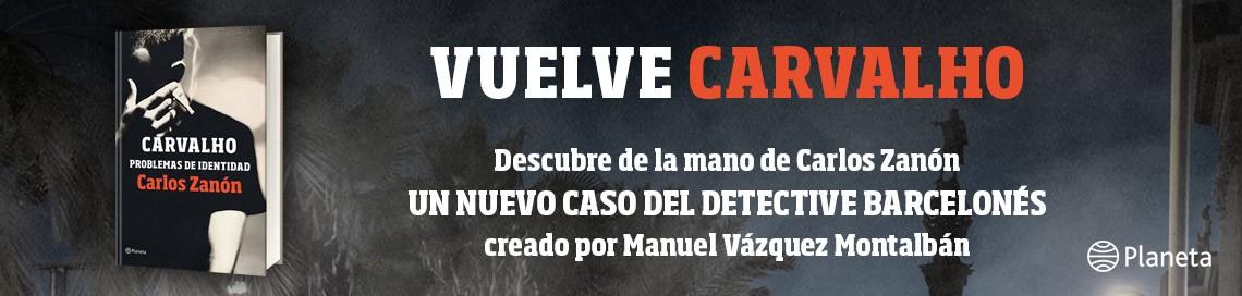 7509_1_1140x272-carvalho.jpg
