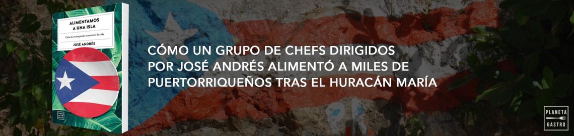 7512_1_alimentamos-1140-v2.jpg
