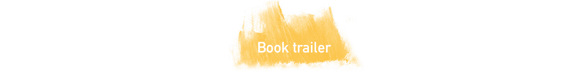 7522_1_tit-book-trailer.png