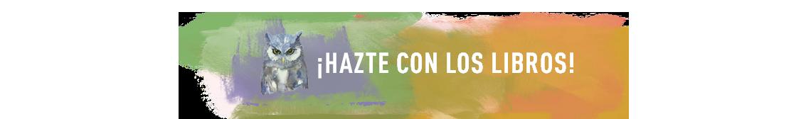 7524_1_hazte-banner-2019.png