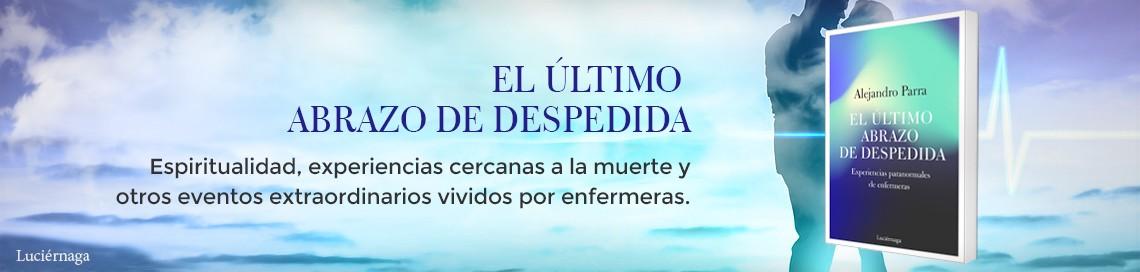 7612_1_Despedida1140.jpg
