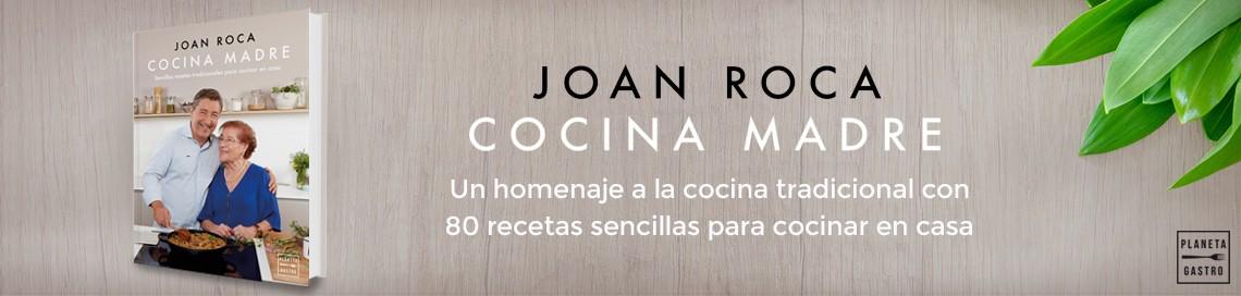 7630_1_cocina-madre-1140.jpg