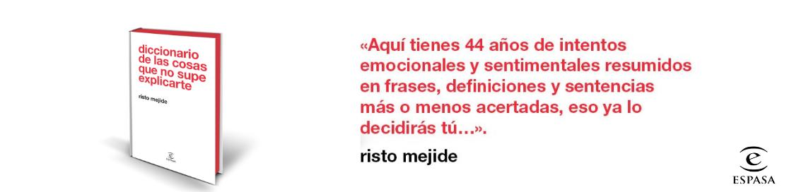 7634_1_dIccionario_1140x272.png
