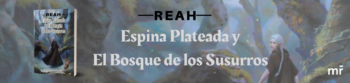 7639_1_Espina_plateada_1140x272.png