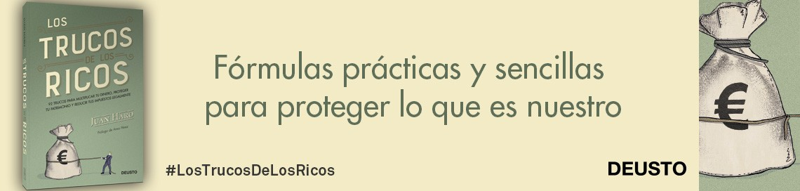 7651_1_1140x272_LosTrucosDeLosRicos.jpg