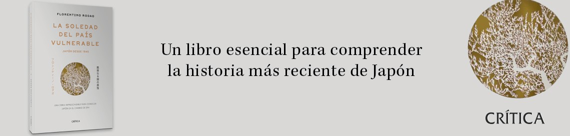 7658_1_1140x272_SoledadPaisVulnerable.jpg