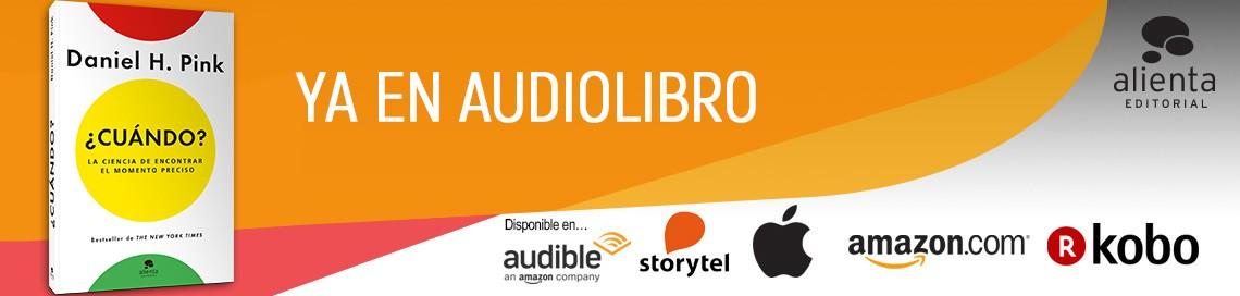 7663_1_1140x272_Audiolibro_Cuando.jpg