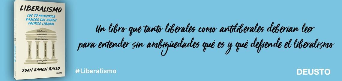 7710_1_1140x272_Liberalismo.jpg
