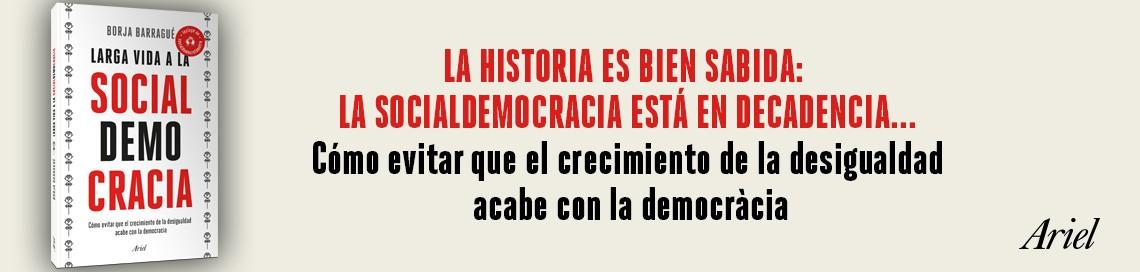 7713_1_1140x272_SocialDemocracia.jpg