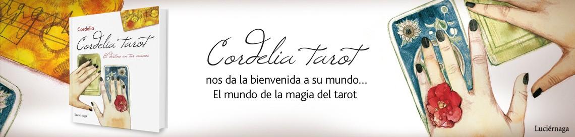 7720_1_cordelia-tarot-1140.jpg