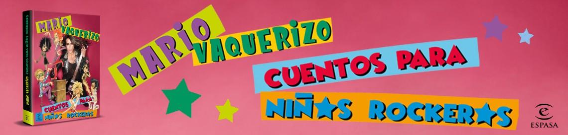 7732_1_2.Banner_1140x272_Cuentos-para-ninos-rockeros.jpg