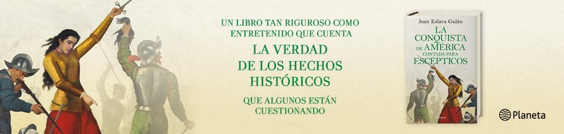 7778_1_6Planeta_laconquistadeamerica_banner_1140x272.jpg