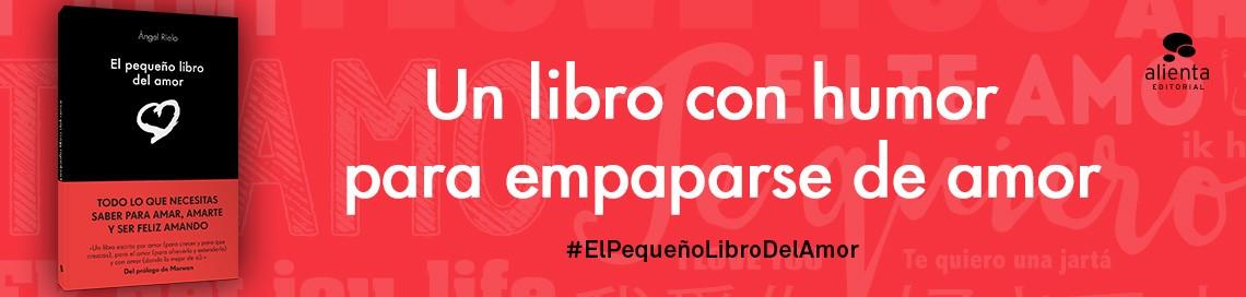7822_1_1140x272_ElPequenoLibroAmor.jpg