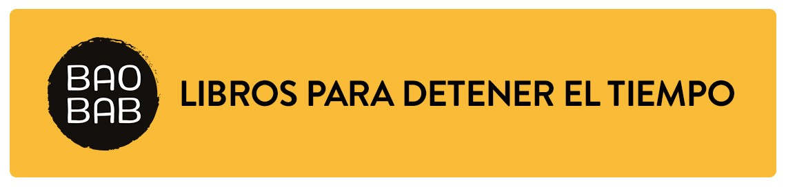 7833_1_1140x272_castella.jpg