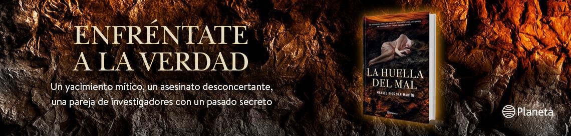 7834_1_Planeta-LA-HUELLA-DEL-MAL-1140x272.jpg