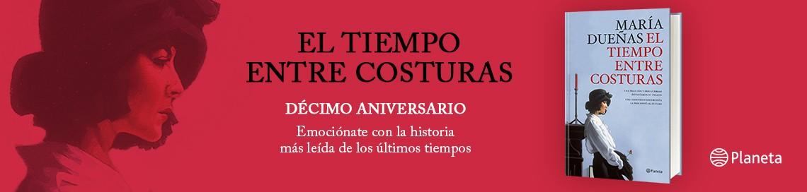 7835_1_Planeta-EL-TIEMPO-ENTRE-COSTURAS-banner-1140x272.jpg