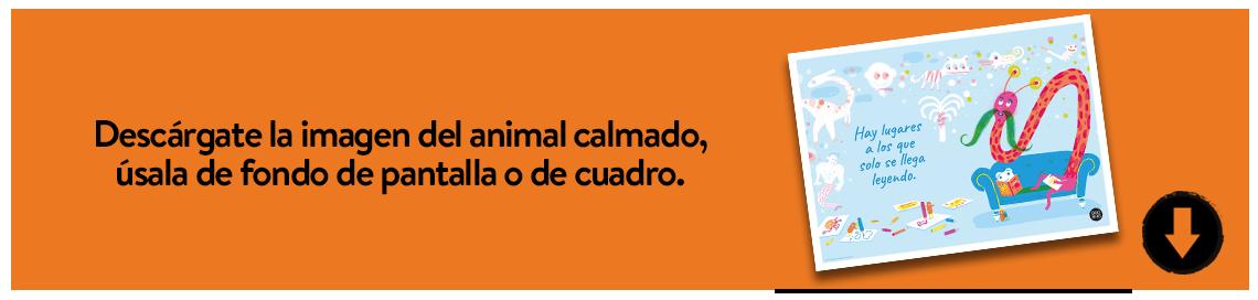 7838_1_1140x272_desacargar_castella.png