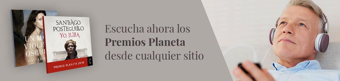 7867_1_PLANETA-audiolibros-premio-planeta-1140x272.jpg