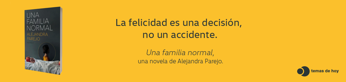 7904_1_banner_Una_familia_normal.png