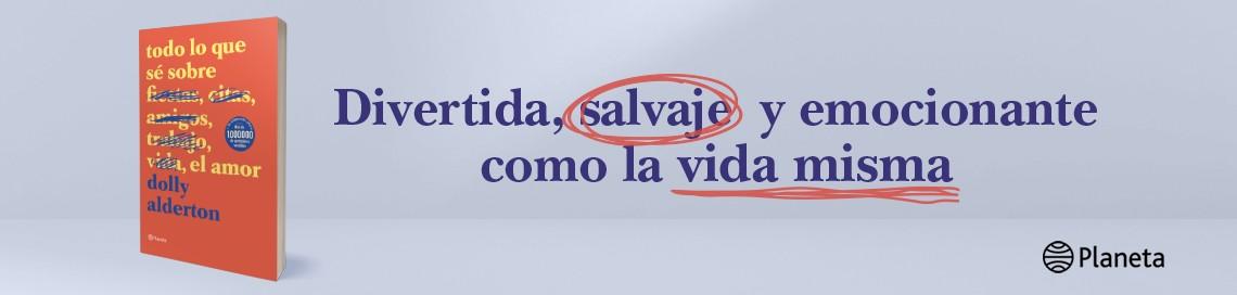 7928_1_Todoloquesesobreamor_1140x272.jpg