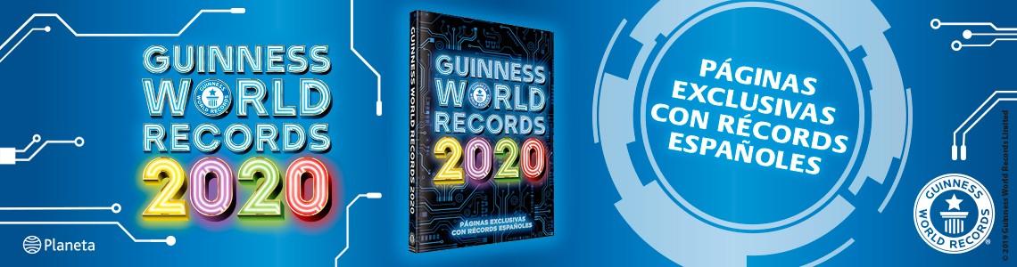 7944_1_Guinness-Banner1140x300-GWR.jpg