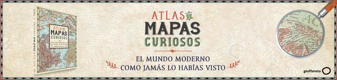 7949_1_mapas-curiosos-1140.jpg