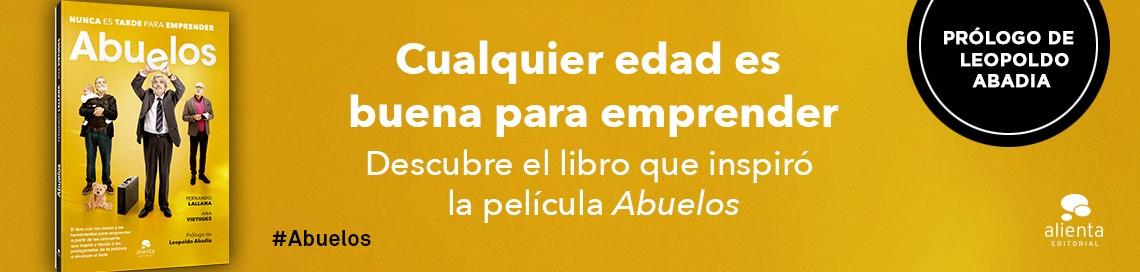 7954_1_1140x272_Abuelos.jpg