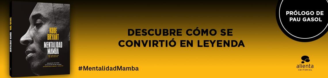 7963_1_1140x272_MentalidadMamba.jpg