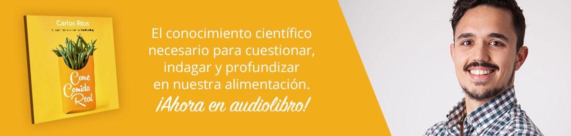 7969_1_PLANETA-audiolibros-come-comida-real-1140x272.jpg