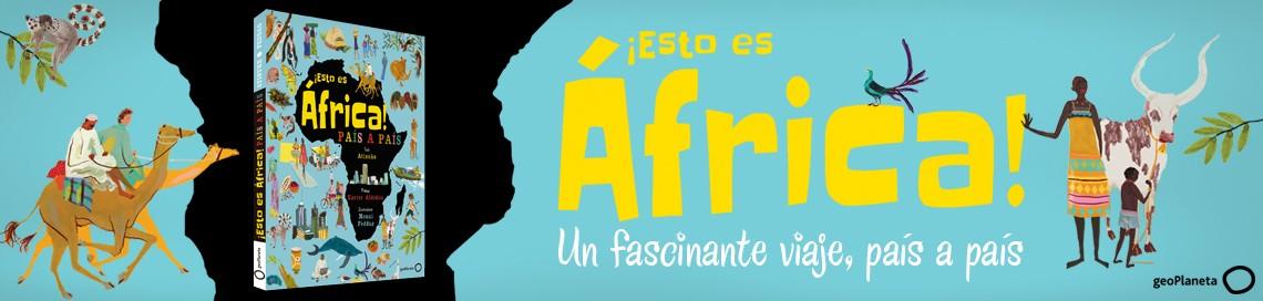 7973_1_esto-es-africa-1140.jpg