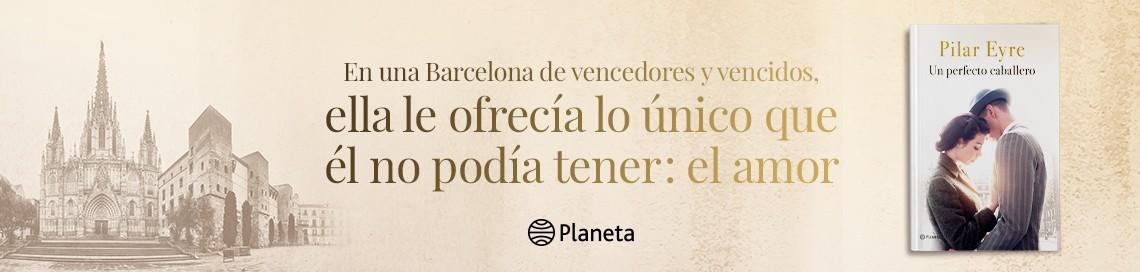 7982_1_Bannersoctubre_Perfectocaballero_1140x272.jpg