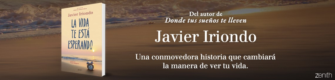 7984_1_JavierIriondo-1140.jpg