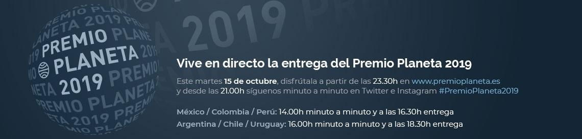7999_1_PLANETA-premio-planeta-2019-1140x272-latam.jpg