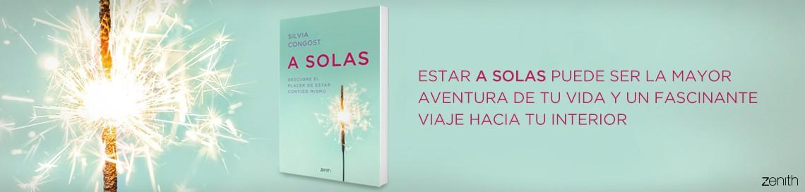 8007_1_a-solas-1140.jpg