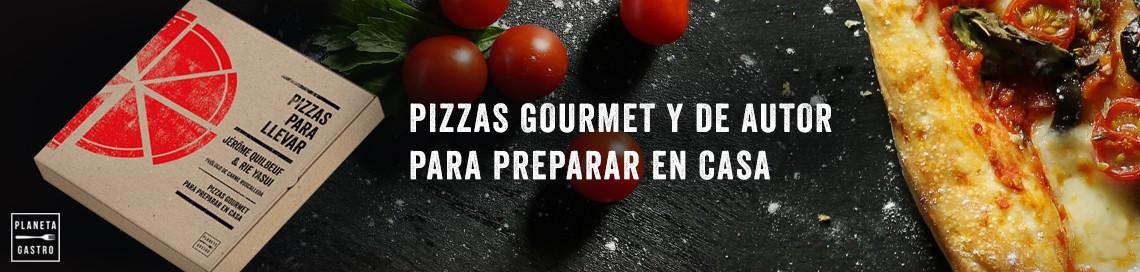 8008_1_pizzas-para-llevar-1140.jpg