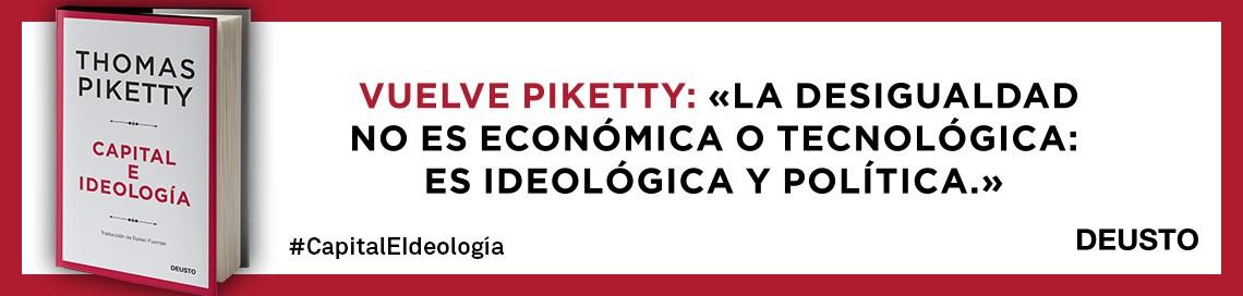 8020_1_1140x272_CapitalIdeologia.jpg
