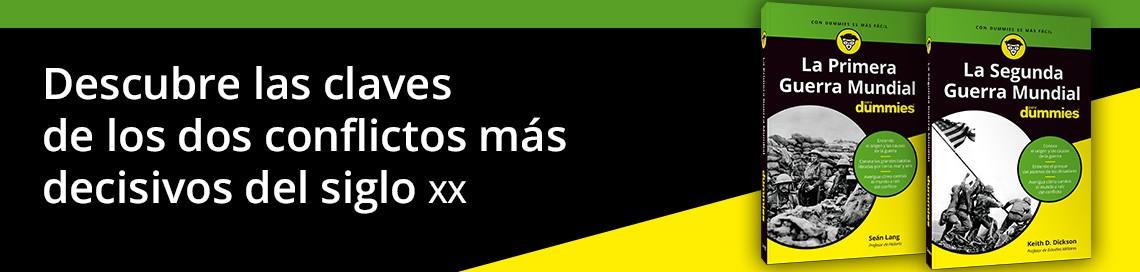 8025_1_1140x272_GuerraMundial.jpg