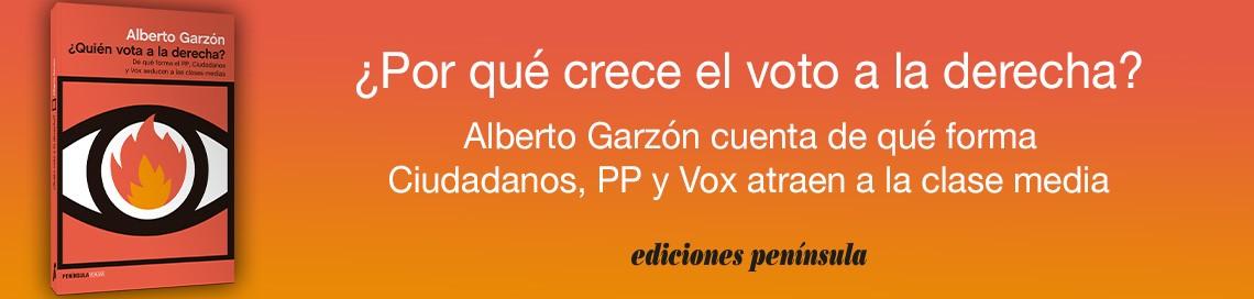 8030_1_1140x272_QuienVotaDerecha.jpg