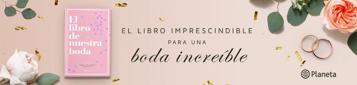 8042_1_Bannerswebseptiembre_LibroNuestraBoda_1140x272.jpg