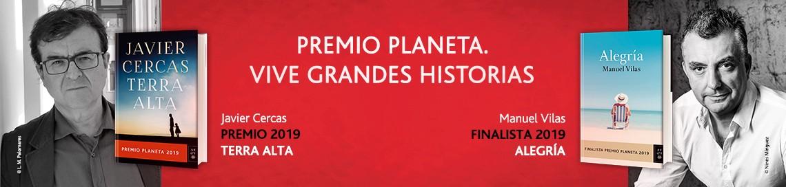 8044_1_PremiosPlaneta_1140x272.jpg
