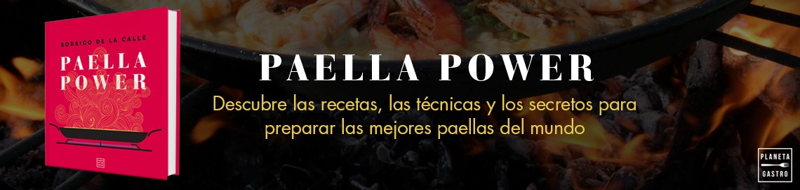 8052_1_paella-power-1140.jpg