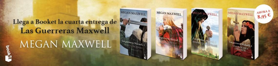 8054_1_Banner_1140x272_Las-Guerreras-Maxwell.jpg