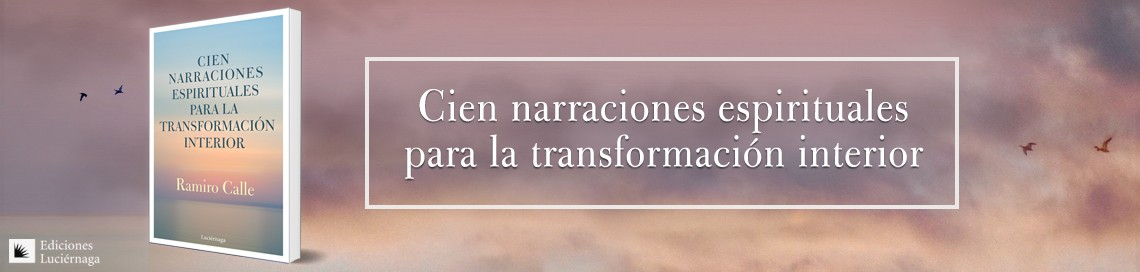 8058_1_RamiroCalle_1140.jpg
