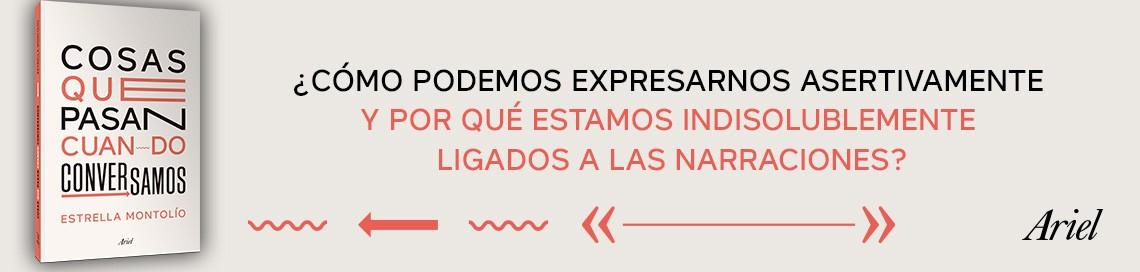 8083_1_1140x272_CosasPasasConversamos.jpg