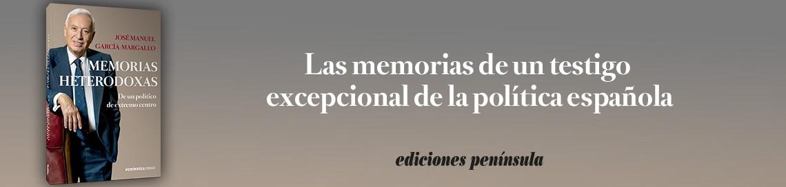 8086_1_1140x272_MemoriasHeterodoxas.jpg