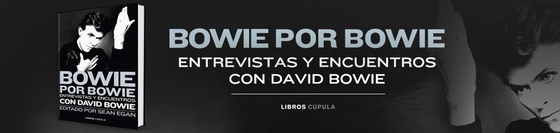 8104_1_Bowie-1140.jpg