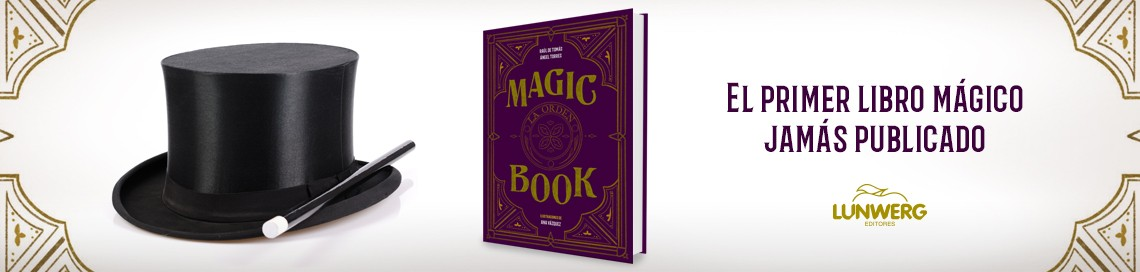 8118_1_magic-book-1140.jpg