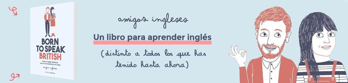 8119_1_AmigosIngleses-1140.jpg