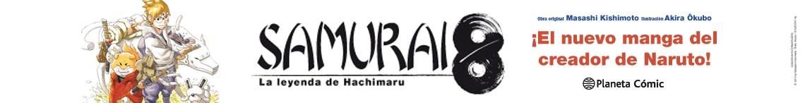 8120_1_samurai8_1140.jpg
