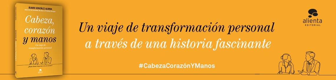 8125_1_1140x272_CabezaCorazonManos.jpg